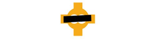 ORB Design image