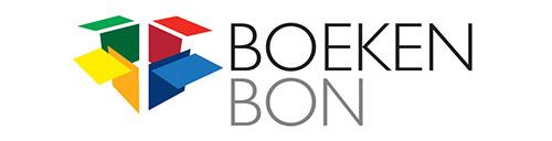 Boekenbon image