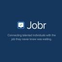 Tinder voor de arbeidsmarkt image