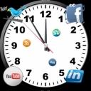 Wanneer plaats je vacatures op sociale media? image
