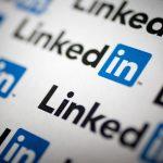 5 tips om LinkedIn in te zetten voor personeelswerving image