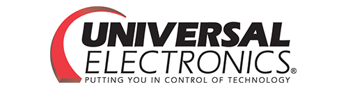 Universal Electronics image