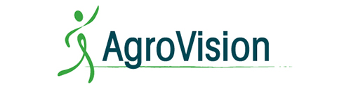 Agrovision image