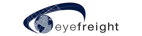 Eyefreight image