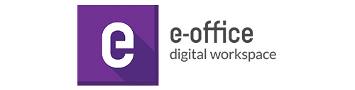 e-office image