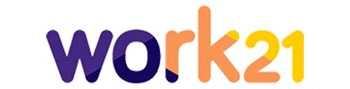 work21 image