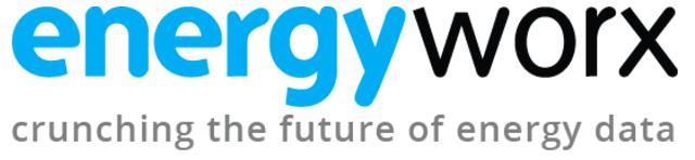 Energyworx image