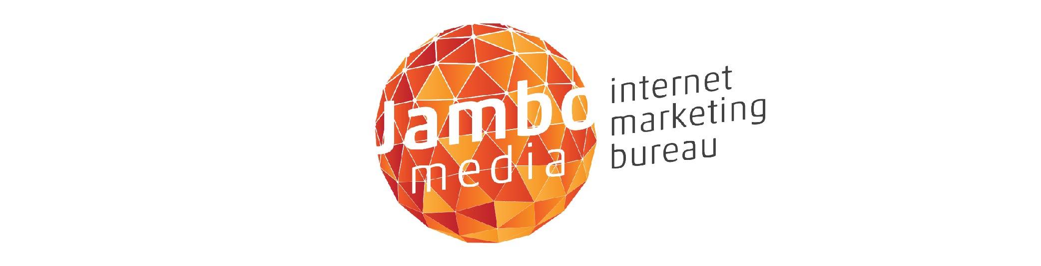 Jambo Media image