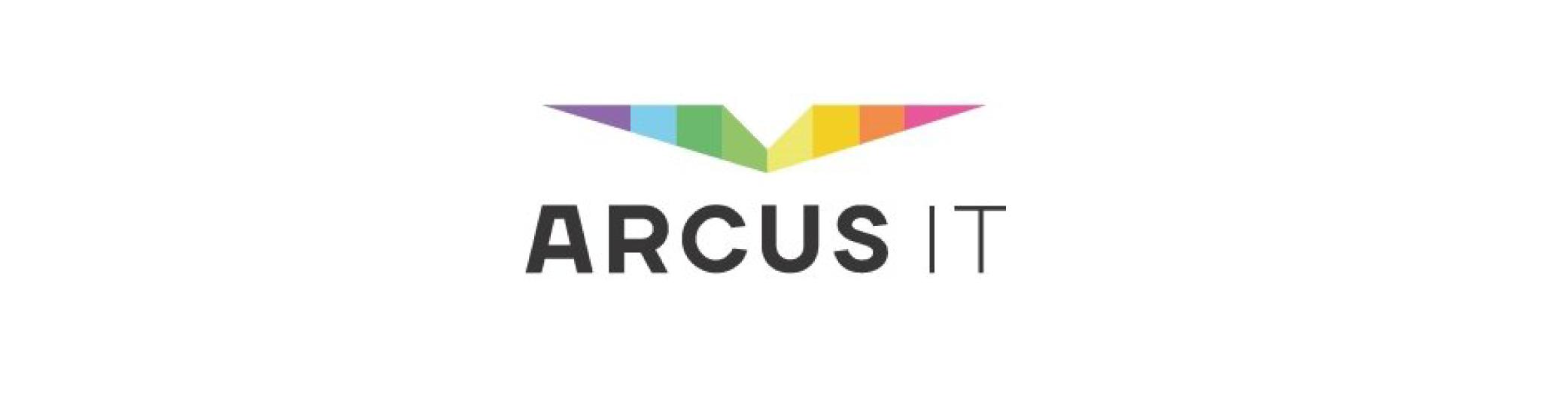 Arcus IT image