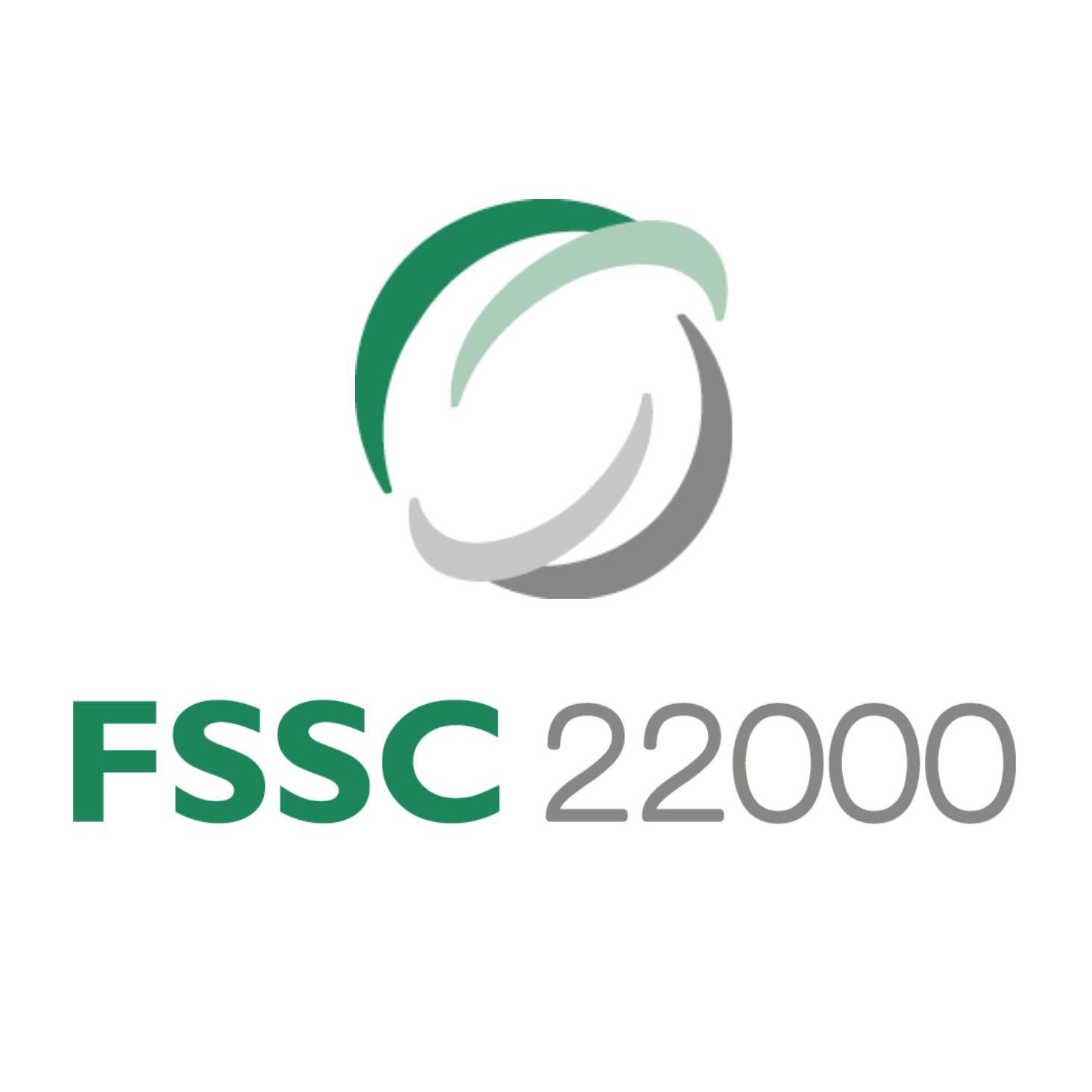 FSSC 22000 image